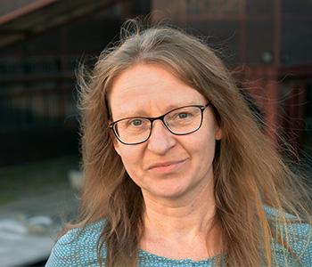 Anja Knies
