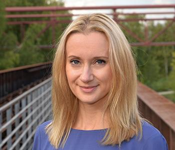 Anna Köster