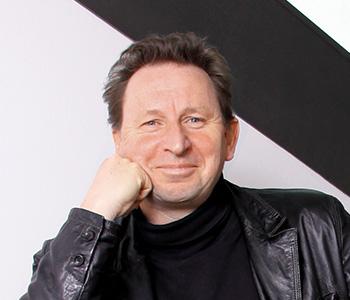 Martin Ballendat