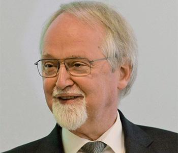 Prof. Dr. med. T. Budde